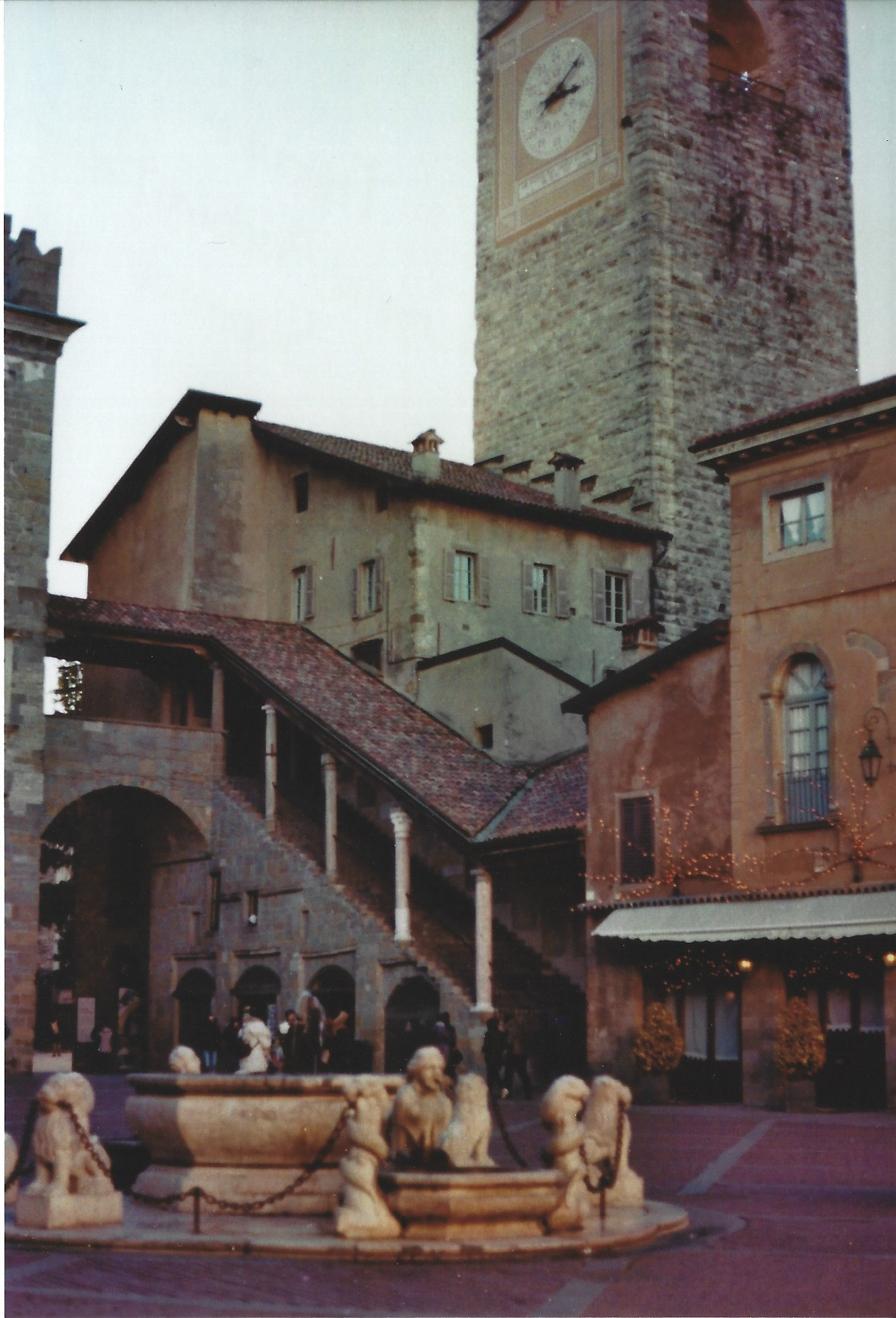 Firenze 13